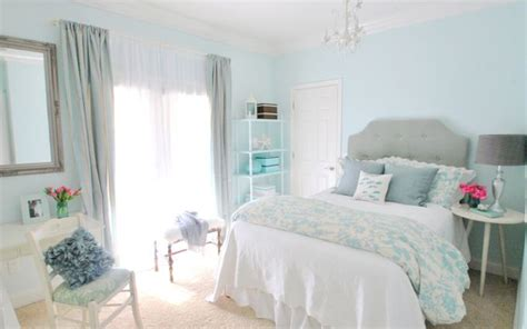 1000+ Ideas About Gray Turquoise Bedrooms On Pinterest