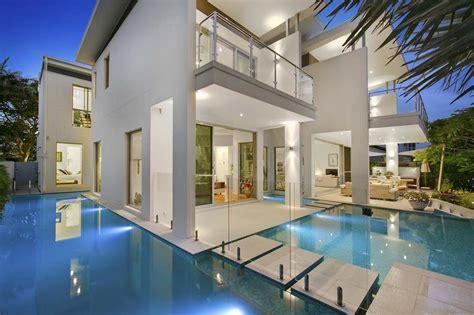 home design gold brisbane builder custom luxury home builders unique homes