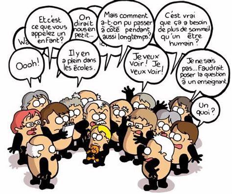 Mai 2012  Tous Les Messages (page 4)  Clioweb, Le Blog
