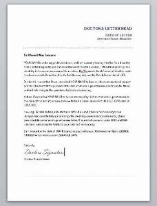 Emotional support animal letter gplusnick for Emotional service animal doctor letter