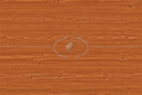 medium wood american cherry wood fine medium color texture seamless 04431
