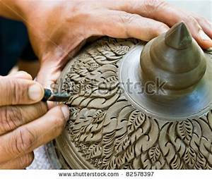 Carving & Relief Work on Pinterest | Wood Carvings, Clay ...