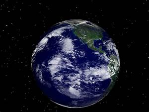 Planet Earth - Pics about space