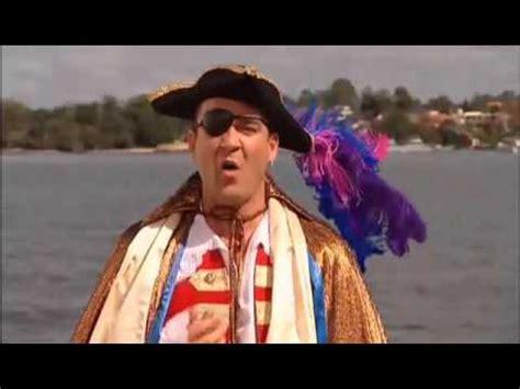 Big Boat Song by The Wiggles Splish Splash Big Boat Part