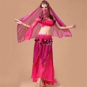 Best 25+ Indian dance costumes ideas on Pinterest | Indian classical dance Dance in india and ...