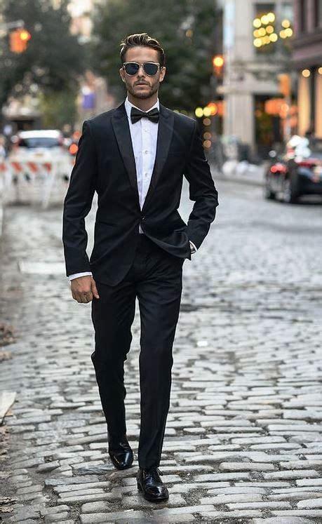 best 25 black suits ideas on pinterest black suit men