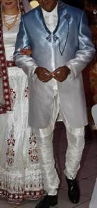 Tenue Indienne Homme : tenue indienne homme val de marne ~ Teatrodelosmanantiales.com Idées de Décoration