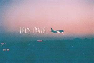 Travel The World While You Can