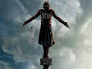 Assassins Creed HQ Movie Wallpapers | Assassins Creed HD ...