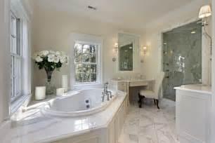 white master bathroom ideas 25 white bathroom ideas design pictures designing idea