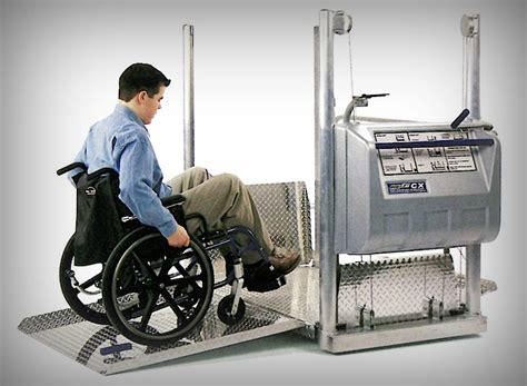 portable wheelchair lift hire uk indoor or outdoor