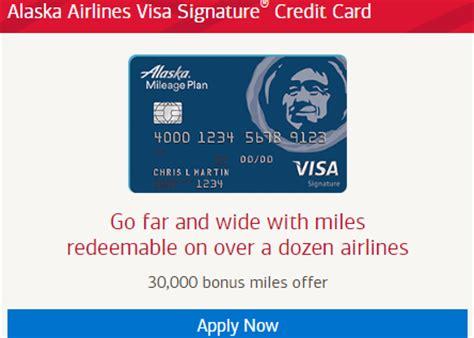 alaska airlines customer service phone number 28 alaska airlines credit card now alaska airlines