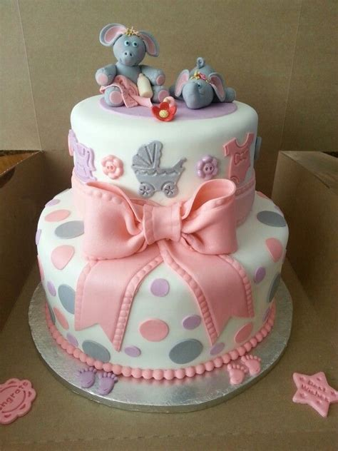 baby shower cakes designs baby shower cakes baby