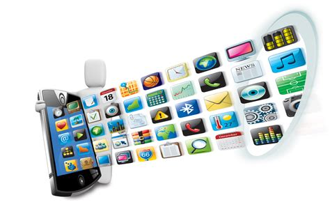 best smartphone apps for relations the matchbook