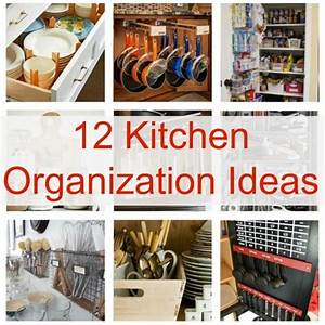 Preparing Your Kitchen For The Holidays Home And Garden