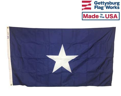 bonnie blue flag national confederate flags civil war