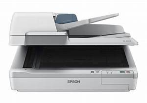 epson workforce ds 60000 a3 flatbed document scanner with With flatbed and document scanner