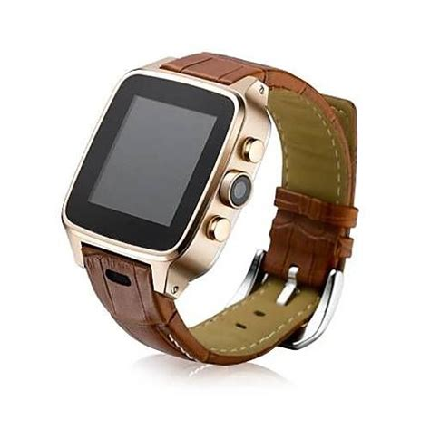 111 best smartwatches released announced on
