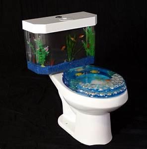Coole Aquarium Deko : brillante aquarium dekoration verleiht ihrem zuhause exotische note ~ Markanthonyermac.com Haus und Dekorationen