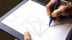 Fenster Richtig Ausmessen : fenster ausmessen im neubau anleitung fenstergr e ermitteln tv youtube ~ Watch28wear.com Haus und Dekorationen