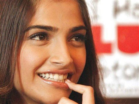 When Sonam Kapoor Talked About Casual Sex Filmibeat