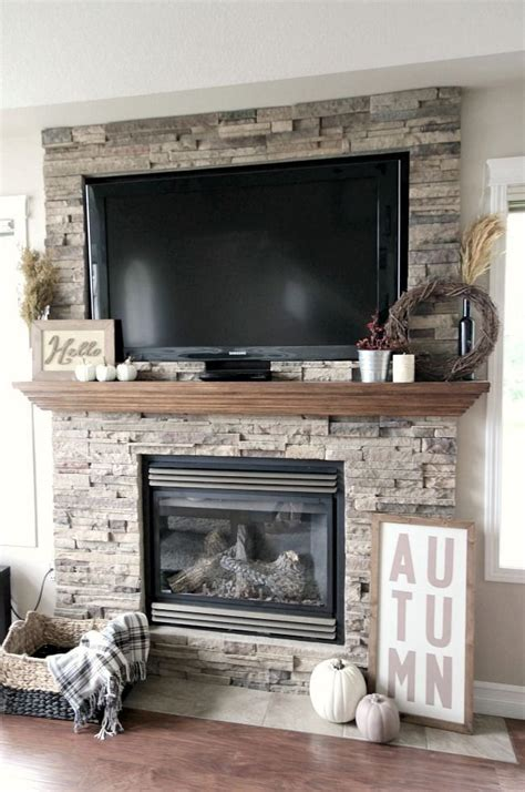 Living Room Without Fireplace Ideas by 20 Living Room With Fireplace That Will Warm You All