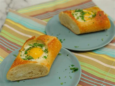 kitchen  hosts  breakfasts  kitchen food network food network