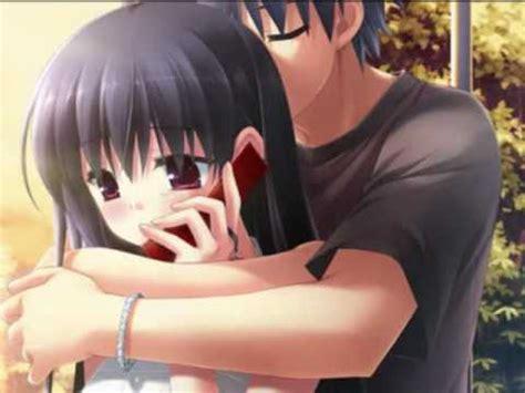 tonight anime couples slideshow youtube