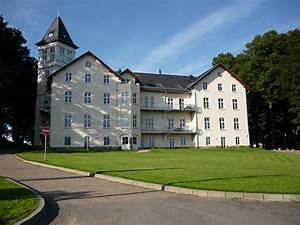 Entfernung Kühlungsborn Rostock : hohen niendorf wikipedia ~ Orissabook.com Haus und Dekorationen