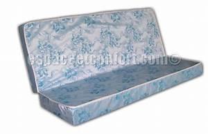 Clic Clac Pas Cher But : matelas de clic clac hr 30 kg m3 ~ Melissatoandfro.com Idées de Décoration