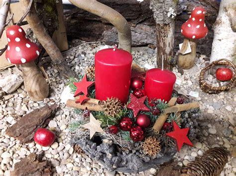 adventskranz 2017 farben adventskranz kerzen farben bedeutung europ 228 ische weihnachtstraditionen