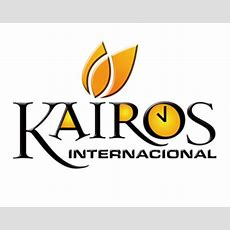 Logopond  Logo, Brand & Identity Inspiration (kairos