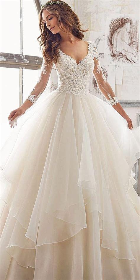 best wedding dress designer best 25 sleeve wedding dresses ideas on lace