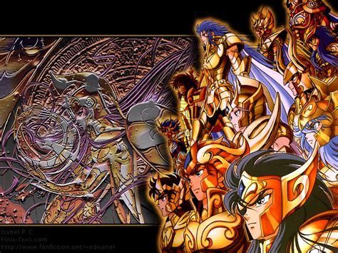 saint wallpaper wallpapersafari