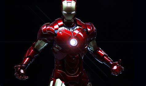 Television  Superheroes From Comic Books To The Big Screen