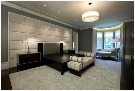 soundproof an apartment fantastic modern style padded wall panels gray interior design