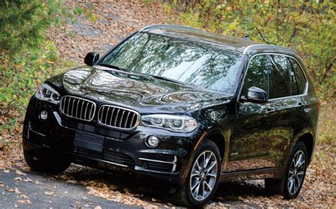 bmw jeep comparison bmw x5 xdrive50i 2017 vs jeep grand