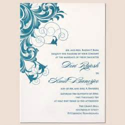 wedding invitation designs wedding invitations design theruntime