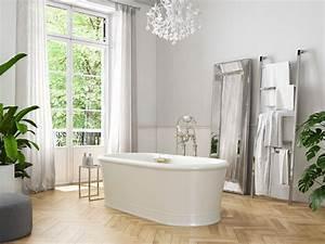 Was Kostet Eine Badewanne : badewanne liter volumen berechnen badewannen blog ~ Michelbontemps.com Haus und Dekorationen