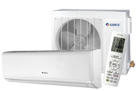 prix installation climatiseur mural climatiseur pour chambre prix 28 images avis climatiseur mobile vente clim mobile ubaldi