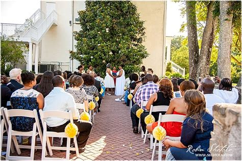historic oakland wedding events photo gallery
