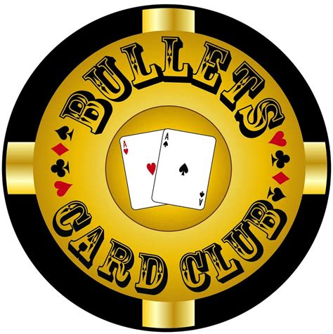 Check spelling or type a new query. Poker in Austin,TX   Bullets Card House   Kontenders Poker