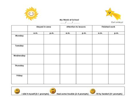 Behavior Chart Best Quality  Loving Printable. Good Production Assistant Invoice Template. Best Political Science Graduate Programs. Best Website Invoice Template. Private Loans For Graduate School. Poster Layout Ideas. Best Mechanical Engineering Graduate Schools. Impressive Free Sample Letters Of Resignation. Easy Flyer Creator