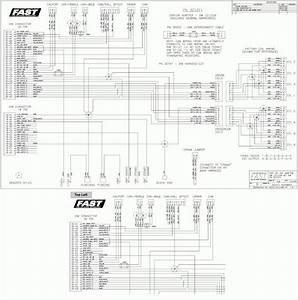 12  Gm Ls3 Engine Wiring Diagram
