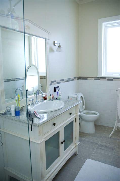 grey  blue bathroom ideas farm bathroom decor french