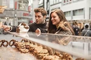 Auto City Essen : essen und trinken or eating and drinking in german ~ Eleganceandgraceweddings.com Haus und Dekorationen