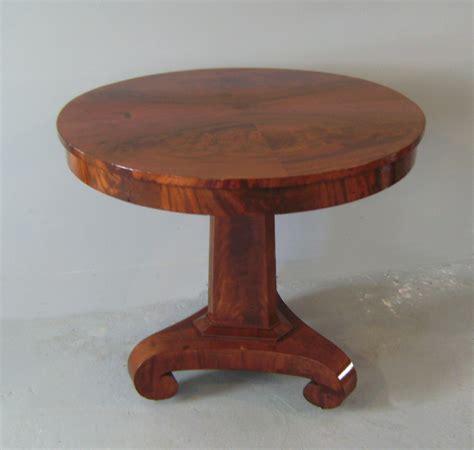antique table ls for sale antiques com classifieds antiques antique furniture