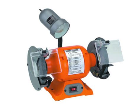 best bench grinder the best bench grinders are put to the test