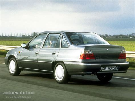 koenigsegg gta 5 daewoo cielo nexia 1994 1995 1996 1997 autoevolution