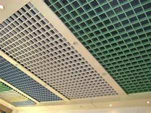 Carte Visa Sensea : plafond cathedrale lambris faire un devis gratuit en ligne corr ze entreprise lnwri ~ Melissatoandfro.com Idées de Décoration